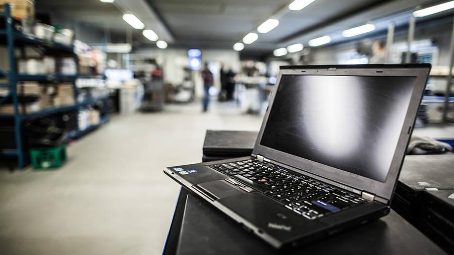 Tips Tricks Køb Computeren Brugt Guloggratis Blog
